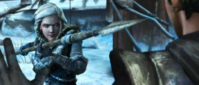 Game of Thrones: Sons of Winter » Blick auf die vierte Episode