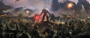 Halo Wars 2 - Testbericht
