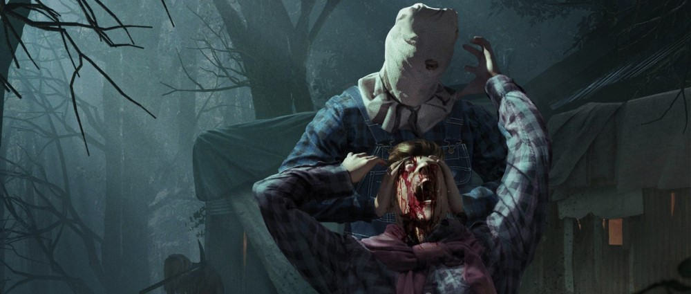 Friday the 13th: The Game - Testbericht