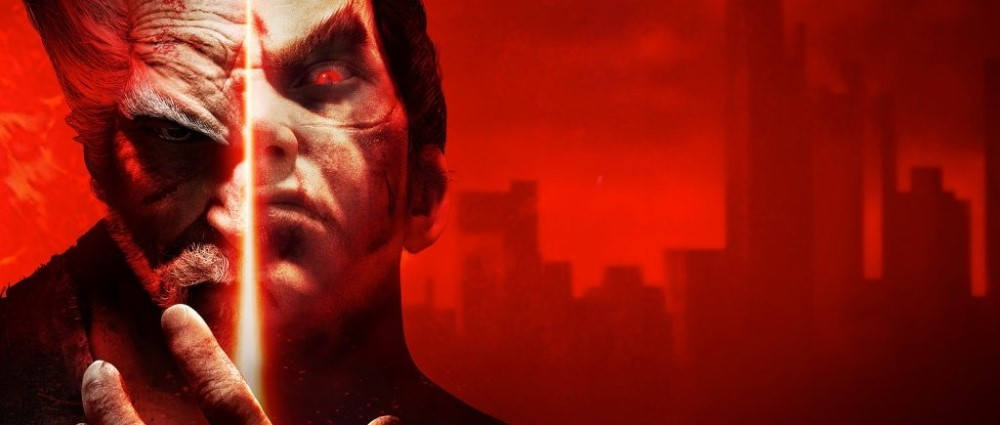 Tekken 7 - Testbericht