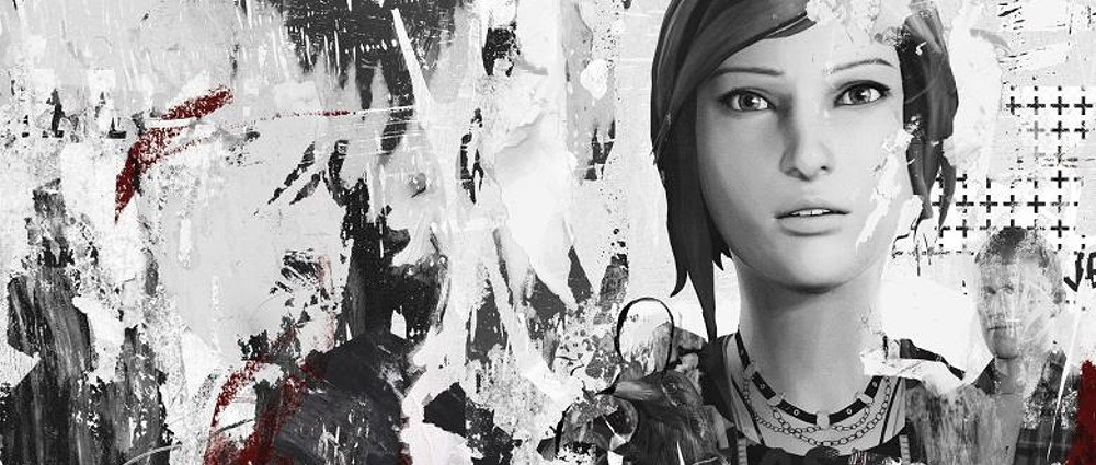 Life is Strange: Before the Storm - Testbericht