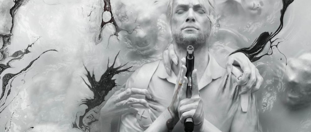 The Evil Within 2 - Testbericht