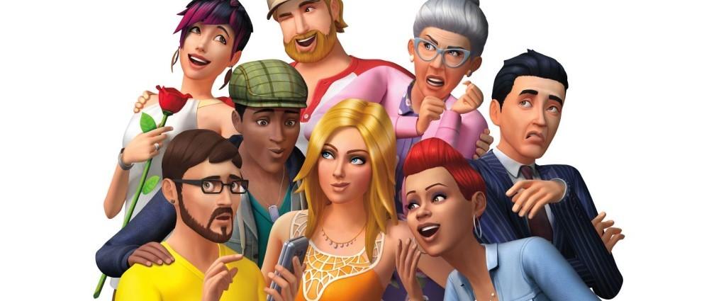 Die Sims 4 - Testbericht