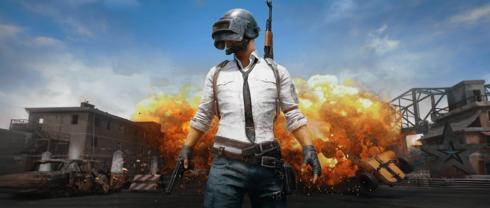 Playerunknown's Battlegrounds - Testbericht