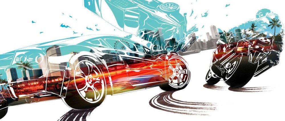 Burnout Paradise Remastered - Testbericht
