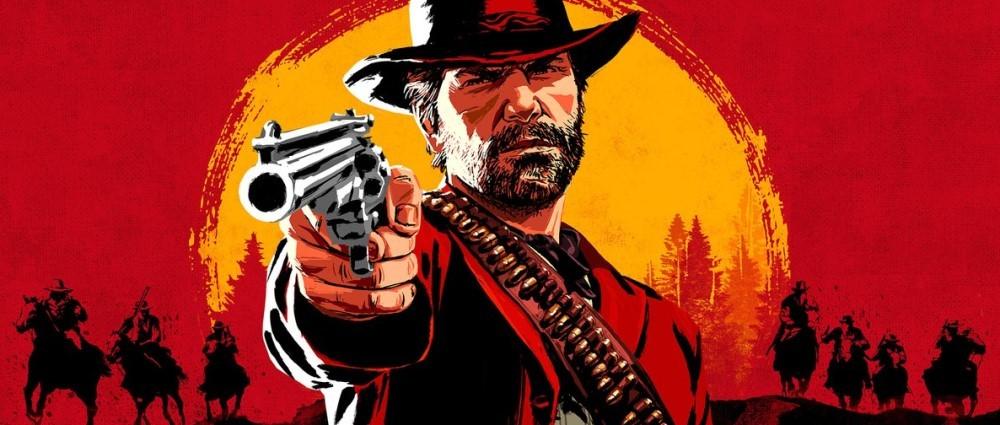 Red Dead Redemption 2 - Testbericht