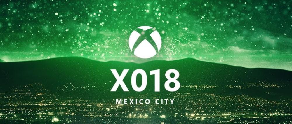 Zusammenfassung der X018