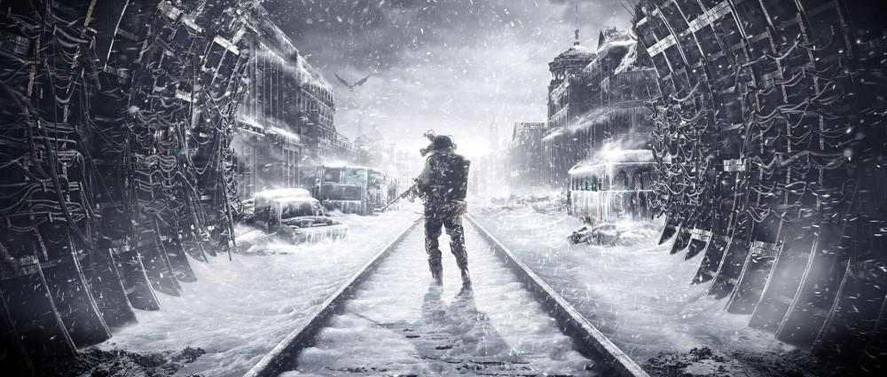 Metro: Exodus - Testbericht