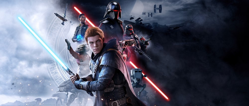 Star Wars Jedi: Fallen Order - Testbericht