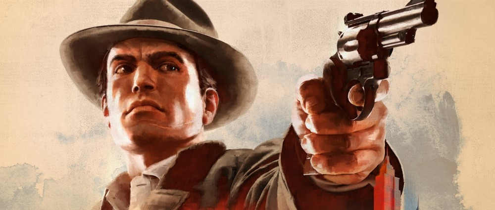 Mafia II: Definitive Edition - Testbericht