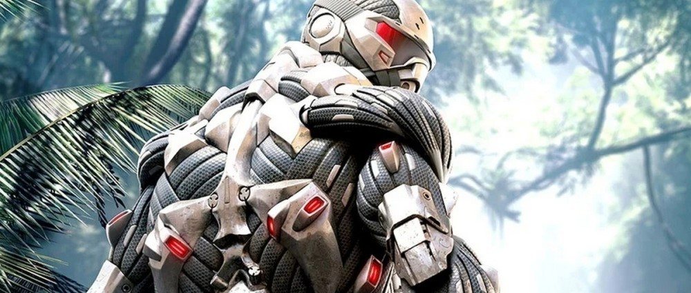 Crysis Remastered - Testbericht
