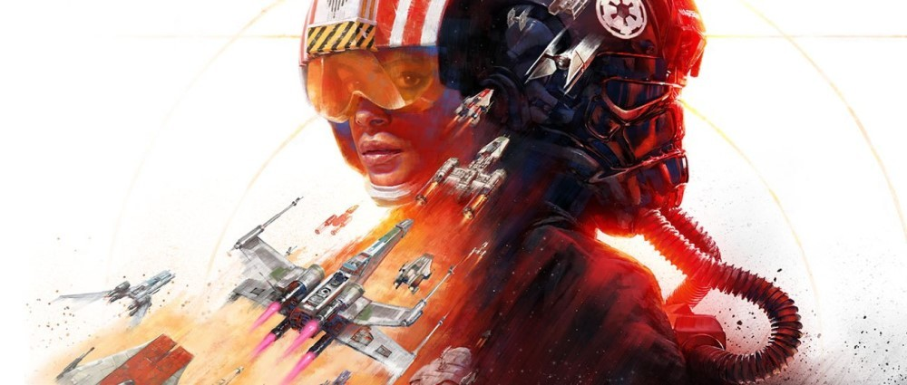 Star Wars: Squadrons - Testbericht
