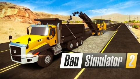 Bau-Simulator 2