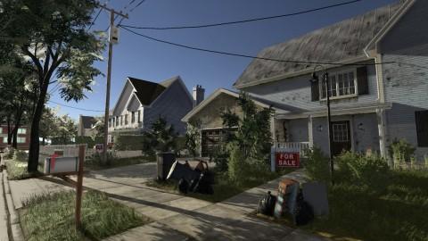House Flipper: Der Renovierungs-Simulator