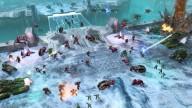 Halo Wars