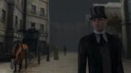Sherlock Holmes jagd Jack the Ripper