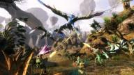 Avatar: Das Spiel