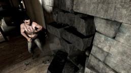 SAW II: Flesh and Blood