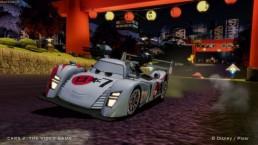 Cars 2: Das Videospiel