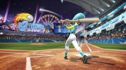 Kinect Sports: Season Two