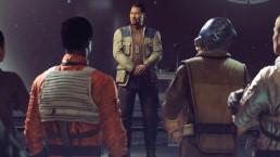 Star Wars - Ubisoft