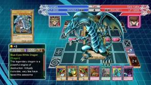 Yu-Gi-Oh! Millenium Duels