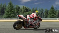 SBK 08 Superbike World Championship