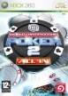 World Championship Poker 2: All In