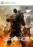 Warface: 360 Edition