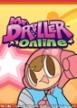 Mr. Diller Online