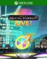 Trivial Pursuit Live!
