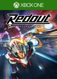 Redout