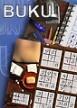 Buku Sudoku