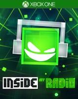 Inside My Radio