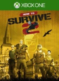How to Survive 2