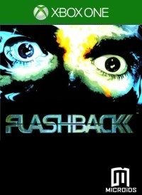 Flashback 25. Jubiläum