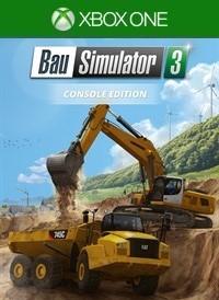 Bau-Simulator 3