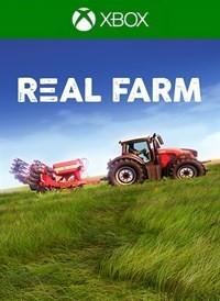Real Farm: Gold Edition