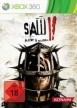 SAW II: Flesh and Blood