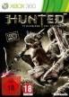 Hunted: Die Schmiede der Finsternis