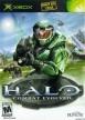Halo: Kampf um die Zukunft