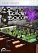 Table Soccer X