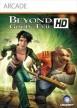Beyond Good & Evil HD
