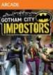 Gotham City Impostors: Helden wie du und ich