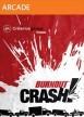 Burnout: Crash