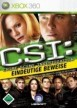 CSI: Eindeutige Beweise