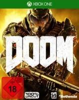 Doom [2016]