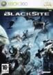 Blacksite Area 51