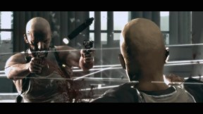 Max Payne 3 - 