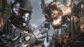 Crysis 3 -